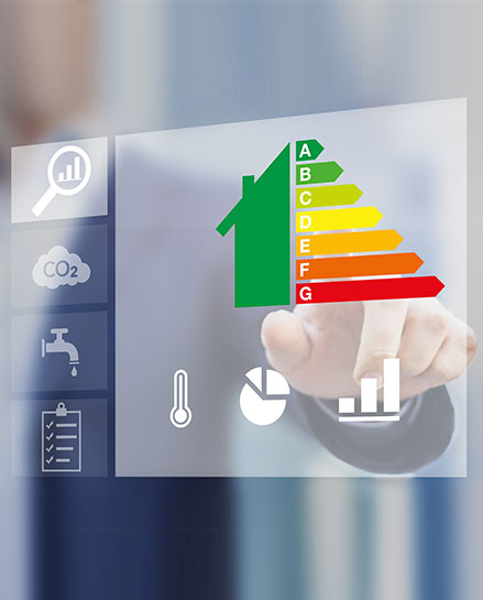 https://www.stufler.de/uploads/images/startbox/newsbild_energieoptimierung.jpg